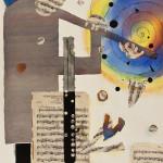 Seeking Haydn